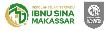SMAIT Ibnu Sina Makassar